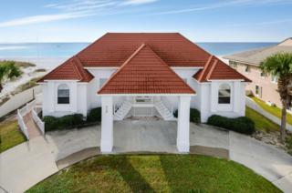 626  Gulf Shore Drive  , Destin, FL 32541 (MLS #717929) :: ResortQuest Real Estate