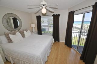 11  Beachside Drive  Unit 621, Santa Rosa Beach, FL 32459 (MLS #717958) :: Somers & Company