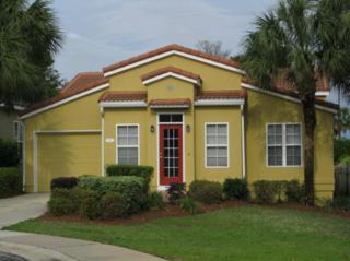 107  Tuscany Drive  , Destin, FL 32541 (MLS #718217) :: ResortQuest Real Estate