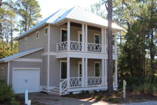 39  Cabana Trail  , Santa Rosa Beach, FL 32459 (MLS #718379) :: Somers & Company