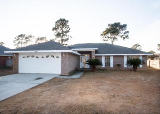 2345  Whispering Pines Boulevard  , Navarre, FL 32566 (MLS #718386) :: ResortQuest Real Estate
