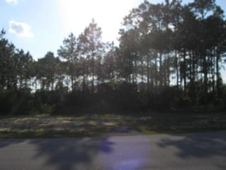 LOT12D  Clubhouse Dr E  , Freeport, FL 32439 (MLS #718396) :: ResortQuest Real Estate
