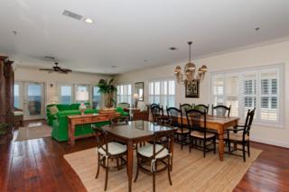 4192 E County Highway 30A  2E, Santa Rosa Beach, FL 32459 (MLS #718445) :: Scenic Sotheby's International Realty