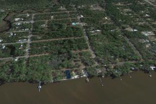 5-28 E Mitchell Avenue  , Point Washington, FL 32459 (MLS #718560) :: Scenic Sotheby's International Realty
