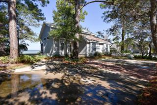 245-A  Bay Circle Drive  , Santa Rosa Beach, FL 32459 (MLS #718562) :: ResortQuest Real Estate