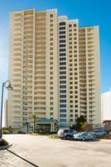 221  Scenic Gulf Drive  Unit 540, Miramar Beach, FL 32550 (MLS #718586) :: ResortQuest Real Estate
