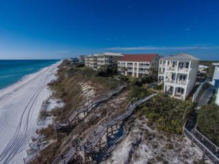 8696 E County Highway 30A  , Seacrest, FL 32413 (MLS #718587) :: ResortQuest Real Estate