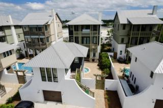 40 N Winston Lane  , Inlet Beach, FL 32413 (MLS #718588) :: ResortQuest Real Estate