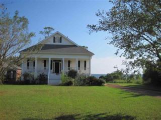 6913  Sea Bass Circle  , Navarre, FL 32566 (MLS #718590) :: ResortQuest Real Estate