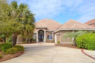 458C  Bayshore Drive  , Miramar Beach, FL 32550 (MLS #718601) :: Scenic Sotheby's International Realty