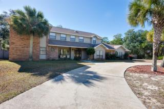 607  Brookhaven Way  , Niceville, FL 32578 (MLS #718605) :: Scenic Sotheby's International Realty