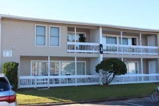 4000  Gulf Terrace Drive  Unit 209, Destin, FL 32541 (MLS #718788) :: Scenic Sotheby's International Realty