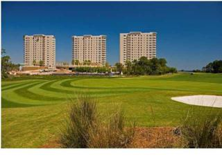 404  Kelly Plantation Drive  Unit 808, Destin, FL 32541 (MLS #718960) :: ResortQuest Real Estate