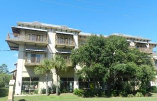 5231 E County Rd 30A  Unit B, Santa Rosa Beach, FL 32459 (MLS #718979) :: Somers & Company