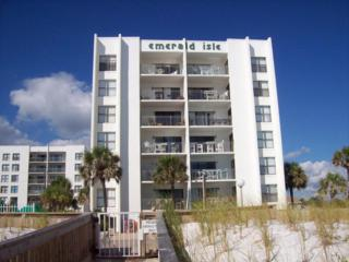770  Sundial Court  Unit 410, Fort Walton Beach, FL 32548 (MLS #718985) :: Scenic Sotheby's International Realty