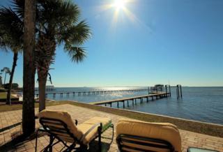 1378  Sunset Beach Drive  , Niceville, FL 32578 (MLS #719013) :: ResortQuest Real Estate