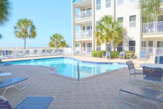 300  Gulf Shore Drive  104, Destin, FL 32541 (MLS #719334) :: Scenic Sotheby's International Realty