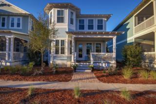 838  Sandgrass Boulevard  , Santa Rosa Beach, FL 32459 (MLS #719344) :: Somers & Company