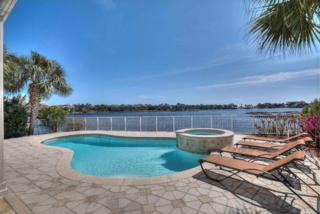 4724  Rendezvous Cove  , Destin, FL 32541 (MLS #719346) :: ResortQuest Real Estate