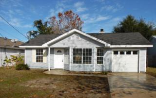 44  Pine Ridge  , Destin, FL 32541 (MLS #719372) :: ResortQuest Real Estate