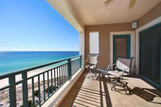 4443  Southwinds I Drive  4443, Miramar Beach, FL 32550 (MLS #719445) :: ResortQuest Real Estate