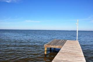 1515 E Nursery Road  , Santa Rosa Beach, FL 32459 (MLS #719485) :: ResortQuest Real Estate