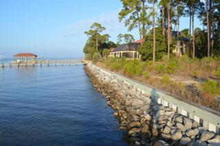 Bl-G, L-16  Driftwood Point Road  , Santa Rosa Beach, FL 32459 (MLS #719494) :: ResortQuest Real Estate