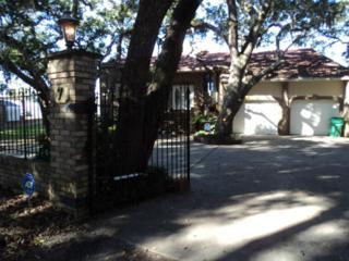 7  Cross Court  , Destin, FL 32541 (MLS #719529) :: ResortQuest Real Estate