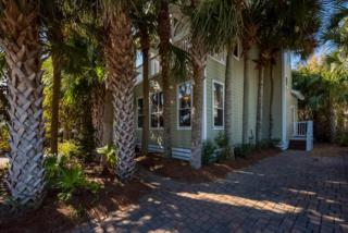 29  Tranquil Way  , Panama City Beach, FL 32413 (MLS #719545) :: ResortQuest Real Estate