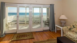 40C  Walton Magnolia Lane  Unit 3-A, Panama City Beach, FL 32413 (MLS #719599) :: Scenic Sotheby's International Realty
