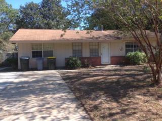 3  Temple Ave.  , Fort Walton Beach, FL 32548 (MLS #719683) :: Scenic Sotheby's International Realty