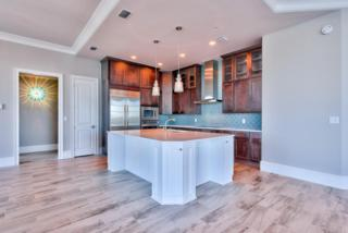 211  Durango Road  711, Destin, FL 32541 (MLS #719692) :: ResortQuest Real Estate
