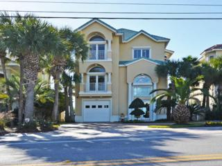 815  Scenic Gulf Drive  , Miramar Beach, FL 32550 (MLS #719711) :: ResortQuest Real Estate