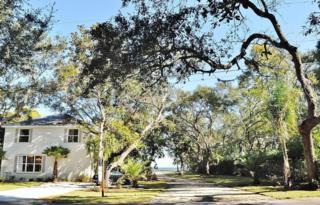 936  Bambi  , Destin, FL 32541 (MLS #719729) :: ResortQuest Real Estate