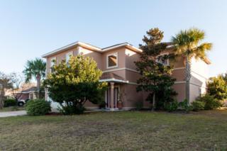 330  Tequesta Drive  , Destin, FL 32541 (MLS #719749) :: Scenic Sotheby's International Realty