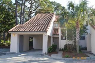 6  Wimbledon Court  6D, Miramar Beach, FL 32550 (MLS #719769) :: ResortQuest Real Estate