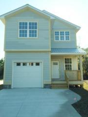 467  Bayshore Drive  , Miramar Beach, FL 32550 (MLS #719777) :: Scenic Sotheby's International Realty