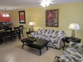 60  Sandprints Drive  Unit E8, Miramar Beach, FL 32550 (MLS #719778) :: Scenic Sotheby's International Realty