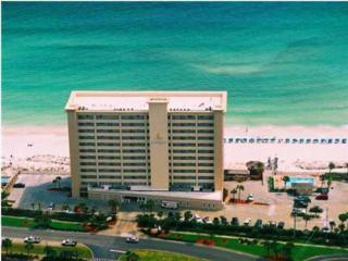 1180  Scenic Hwy 98  102, Destin, FL 32541 (MLS #719779) :: Somers & Company