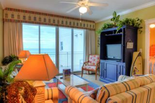 1110  Santa Rosa Boulevard  A407, Fort Walton Beach, FL 32548 (MLS #719782) :: Scenic Sotheby's International Realty