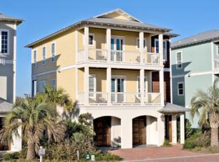 97  Driftwood Road  , Miramar Beach, FL 32550 (MLS #719785) :: Somers & Company