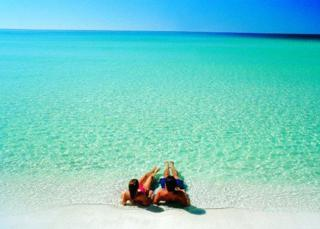 1040  Hwy 98 E  1709, Destin, FL 32541 (MLS #719787) :: ResortQuest Real Estate
