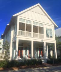 165  Sand Hill Circle  , Santa Rosa Beach, FL 32459 (MLS #719791) :: Somers & Company