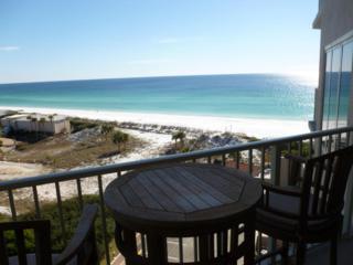 9001 W Us Highway 98  803, Miramar Beach, FL 32550 (MLS #720499) :: ResortQuest Real Estate