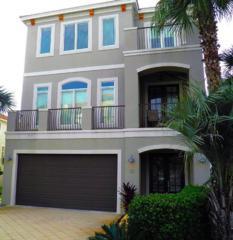 35  Caicos Cay  , Destin, FL 32541 (MLS #720707) :: ResortQuest Real Estate