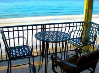 4736  Ocean Boulevard  , Destin, FL 32541 (MLS #720708) :: ResortQuest Real Estate