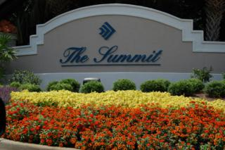 515  Topsl Beach Boulevard  Unit 702, Miramar Beach, FL 32550 (MLS #721078) :: ResortQuest Real Estate