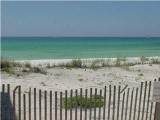 Lot 2  Port Court  , Destin, FL 32541 (MLS #721158) :: ResortQuest Real Estate