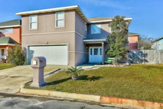 47  Legion Park Loop  , Miramar Beach, FL 32550 (MLS #721564) :: Scenic Sotheby's International Realty