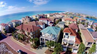 29  Conch Cay  , Destin, FL 32541 (MLS #721810) :: ResortQuest Real Estate
